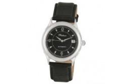Часы мужские ,арт: 50400