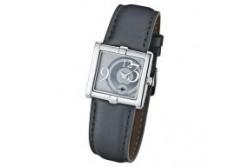 Часы женские ,арт: 93500
