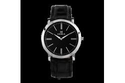 Часы мужские ,арт: 0100.0.9.55В