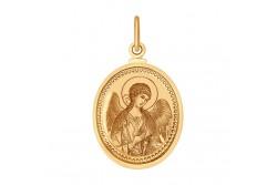 Подвеска ангел хранитель ,арт: 100374