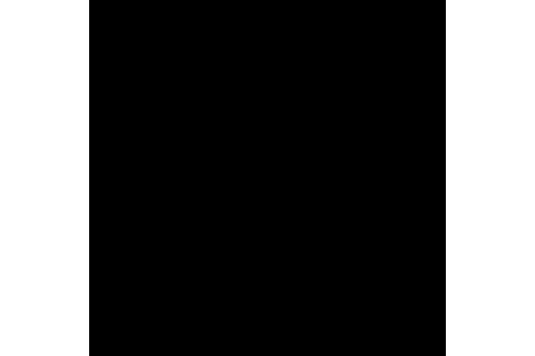 Браслет декоративный ,арт: И4-775-23-01