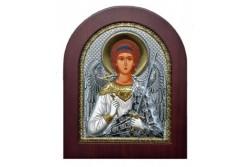 Икона ангел  хранитель ,арт: EK2-172XAG