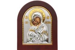 Икона владимирская ,арт: EK2-007XAG