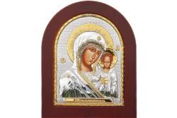 Икона казанская ,арт: EK2-004XAG