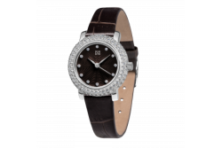Часы0008.2.9.66A
