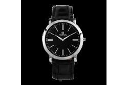 Часы0100.0.9.55В